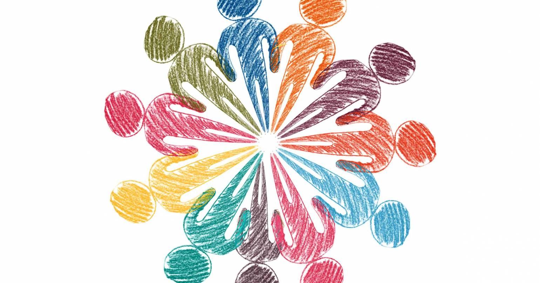 Hoe toegankelijker schematherapie bij autisme/add?